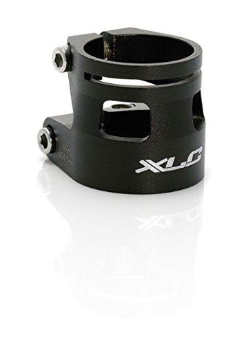 XLC 2502063500 - Abrazadera para tija de sillín PC-B04