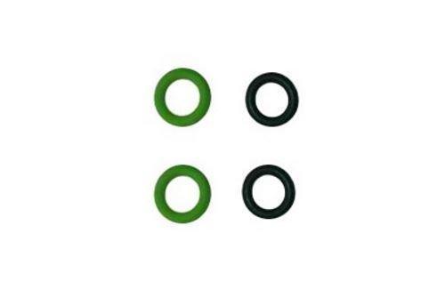 Dichtungen SLDB1254 kompatibel / Ersatzteil für Polti Dampreiniger, Dampfsauger - Beschreibung