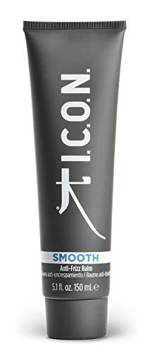 Icon Bálsamo Anti-encrespamiento Smooth 150 ml
