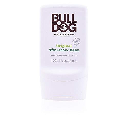 Bulldog Skincare for Men After Shave Bálsamo -100 ml