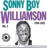 Vol.2 1940-1942