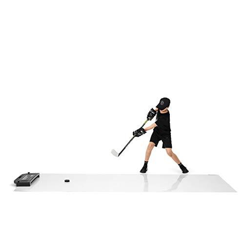 Better Hockey Extreme Passing Kit Pro XL - Eishockey Schusstraining Schussrampe
