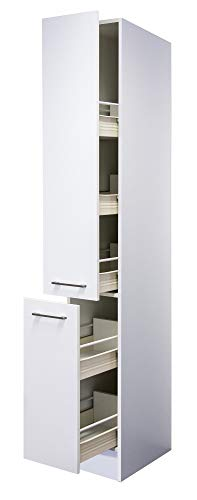 Flex-Well -   Smart Möbel