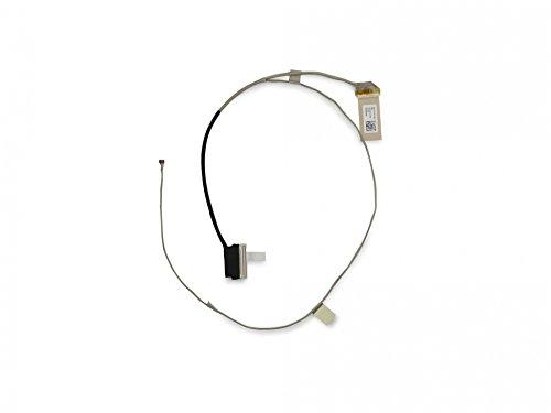 ASUS N551JW Original Displaykabel LED eDP 30-Pin