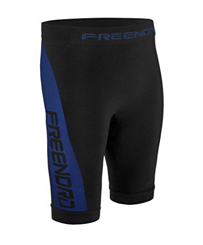 spodnie termoaktywne decathlon