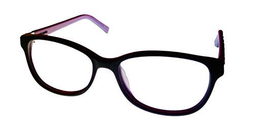 CONVERSE Brillen K022 Schwarz