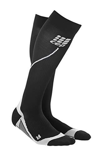 CEP Men's Progressive+ Compression Run Socks 2.0