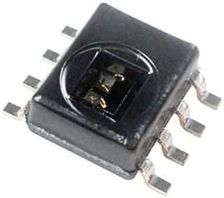 Board Mount Humidity Sensors I2C,5 %RH,SOIC-8 SMD NO FILTER,NON-COND