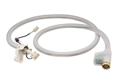 Bosch/Siemens 296063 accesorio de lavavajillas/manguera de agua