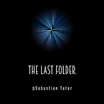 The Last Folder