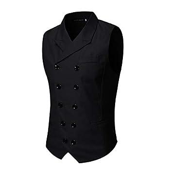 Best burlington coat factory suits for men sale Reviews