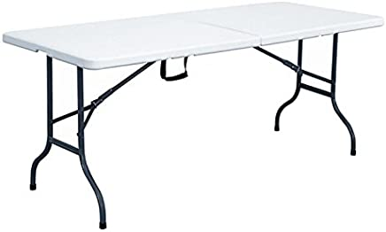 Amazon.fr : Table De Jardin Leclerc - Tables / Mobilier de camping ...