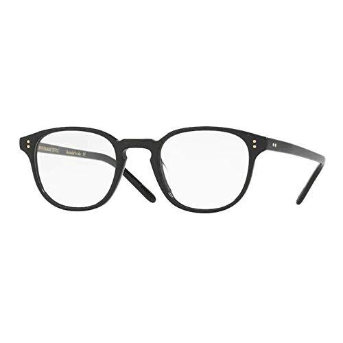 Oliver People OV5219 1005 49mm メガネ