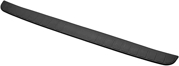 Best 2011 ford fusion rear bumper cover Reviews