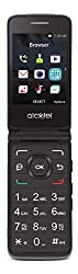 best top rated tracfone no camera 2021 in usa
