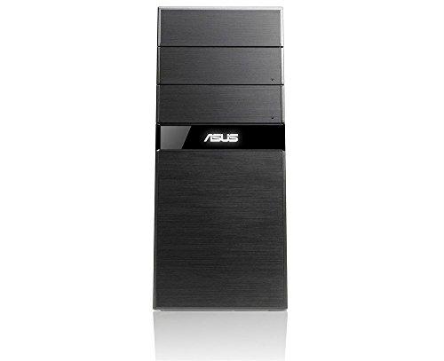 ASUS CG CG8250