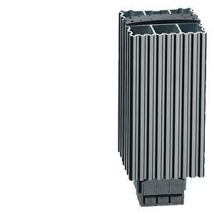 Siemens sivacon-s4Heizlüfter 110–120V 50W ul-app. HG 04004.9–00