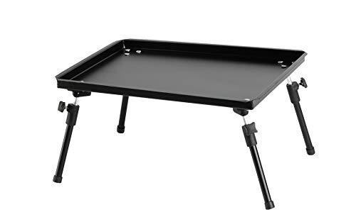 Alu Bivvy Table 37 x 27 cm