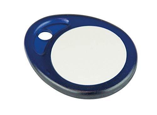 ABUS Seccor Proximity-Tag/RFID-Transponder T-Prox-N, für Abus CodeLoxx Zylinder und SLT-Beschläge mit Proximity-Leser