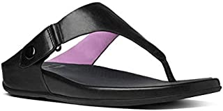 FITFLOP Comfort Sandal For Women