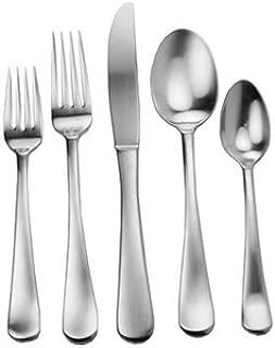 Best splendide stainless steel flatware 18 8 Reviews