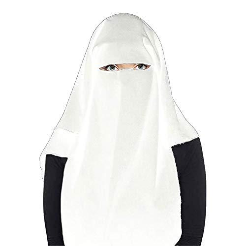 tianxiangjjeu Coltrui Washandje, Mode Kleur Bijpassende 88 * 75CM Vrouwen Warp Pure Katoen Sjaal Sjaal