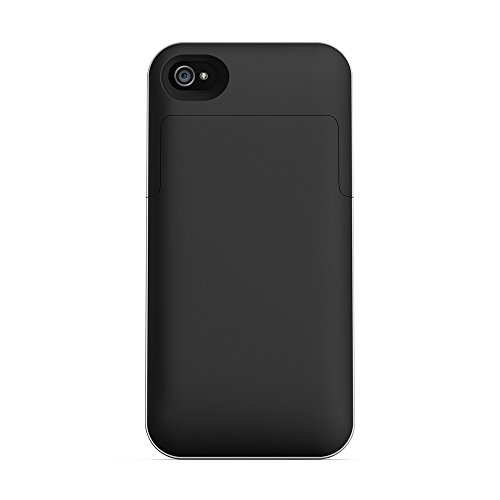 mophie juice pack iphone 4s - 2