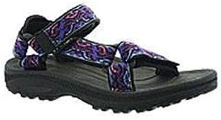 New Boy Teva Camo B1 Sneaker Athletic Shoe 10 12 13 2 3