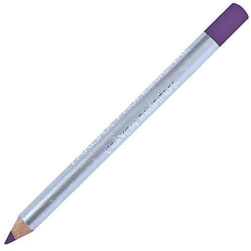 ParisAx Crayon Paupières Violet