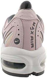 Nike Women's Air Max Tailwind 4 Casual Shoes