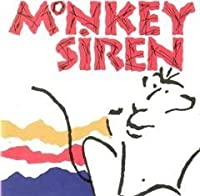 Monkey Siren (1991-05-03)