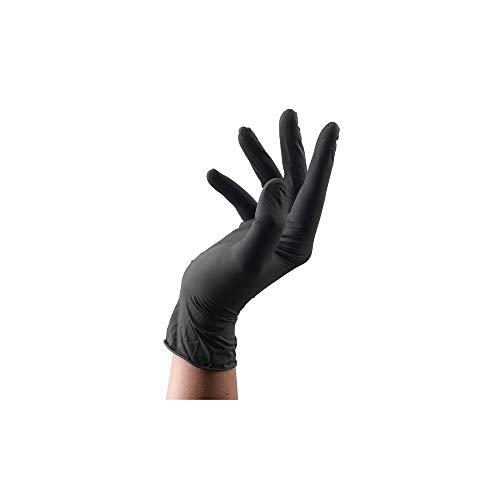 SINELCO Accessoires/gants d'exfoliation.