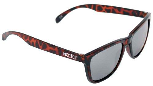 Nectar Cypress Polarized - Polarisierte Sonnenbrille