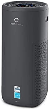 Airthereal AGH550 True HEPA Filter Air Purifier