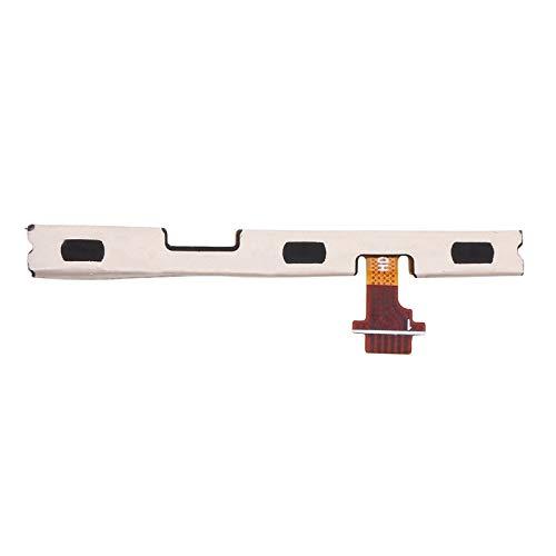 Repuesto de Huawei Botón de Encendido y botón de Volumen Cable Flexible para Huawei P9 Lite Mini Repuesto de Huawei