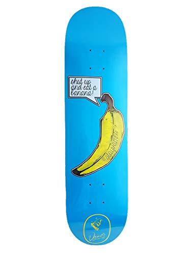 Vamos Skateboards - Banana 8,75