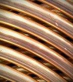 1/4X50 Refrigeration Soft Copper Tu…