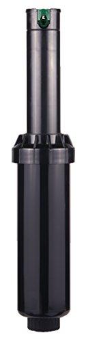 RACO Expert Hunter SRM04 Turbine, Noir, 5,5 x 16,5 x 5,5 cm