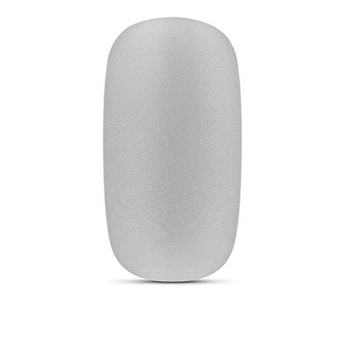 Greens - Funda protectora para Apple Magic Mouse (tejido elástico)