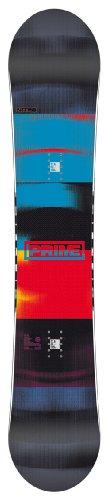 Nitro Snowboards Prime COLORBAND Zero, 158 cm, 1121-835538