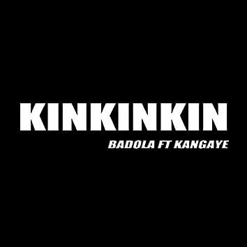 Kinkinkin (feat. Kangaye)