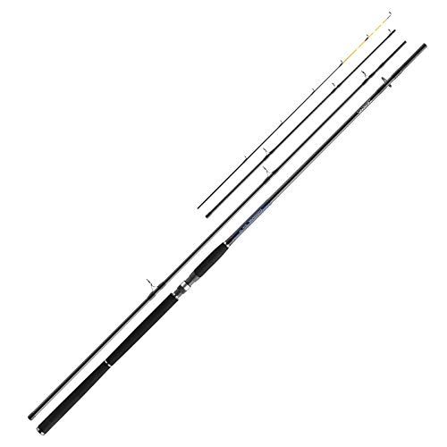 Daiwa Angelrute Feederrute - Team Daiwa Angelrute Feederrute 3,60m 150g