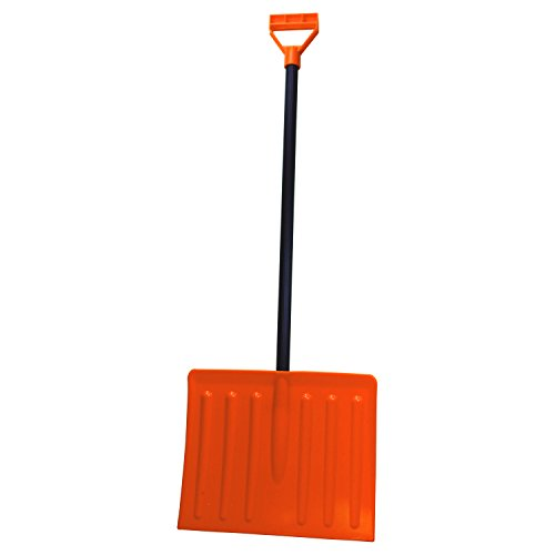 Buy Bigfoot Children's Toy Snow Shovel