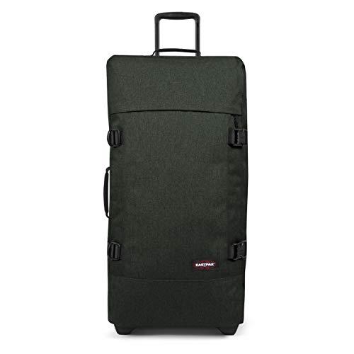 Eastpak EK63L27T bolsa de equipaje - Bolsa de viaje
