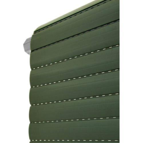 Generico, Tapparelle in PVC su Misura 100 x 160 Personalizzabile