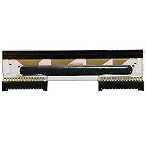 Kompatibel Druckkopf für Zebra TLP2824 LP 2824 Printer G105910-102 G105910-148 203dpi