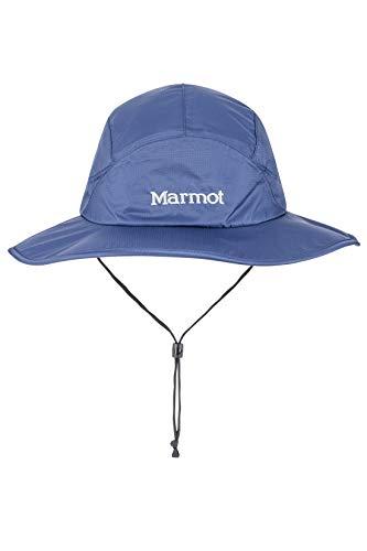Beechfield Outback Hat Cappello a Falda Larga Unisex-Adulto
