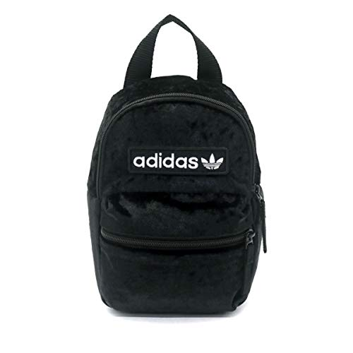 Adidas Mini Sports Backpack voor dames