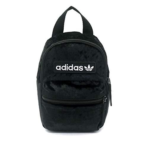 [アディダス オリジナルス]adidas Originals BACKPACK MINI リュック GDF89 ブラック/ED5872