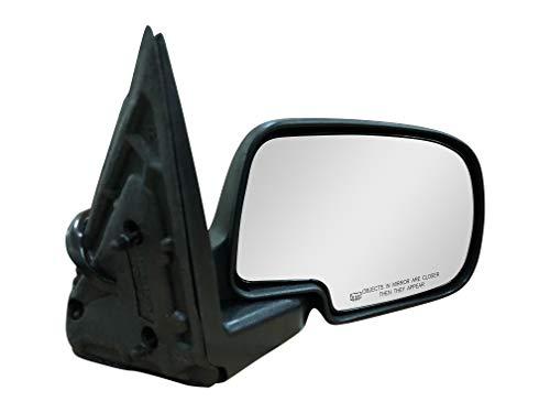 06 chevy truck mirror - 9